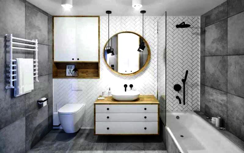 全圆形,扇形,钻石形淋浴房等,在选择淋浴房时可以根据自己卫浴间的